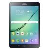 Планшет Samsung Galaxy Tab S2 SM-T710 SM-T710NZKESER, купить за 28 870руб.