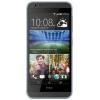 HTC Desire 820G 99HAFF041-00, купить за 7 985руб.