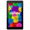 DIGMA Plane 7.7 3G 8Gb Dark-grey, купить за 4 360руб.
