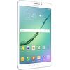 "Планшет Samsung Galaxy Tab S2 SM-T710 Exynos 5433 8C/3Gb/32Gb 8"" 2048x1536/WiFi/BT/белый/And4.4/GPS/, купить за 29 985руб."