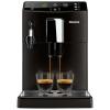 Кофемашина Philips Series 3000 HD8825/09, купить за 25 990руб.