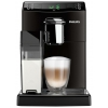 Кофемашина Philips Series 4000 HD8848/09, купить за 48 420руб.