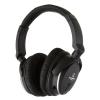 Audio-Technica ATH-ANC9, купить за 20 880руб.