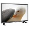 Телевизор LG 32LF510U, купить за 18 560руб.