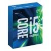 Процессор Intel Core i5-6600K Skylake (3500MHz, LGA1151, L3 6144Kb, Retail), купить за 17 280руб.