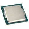 Intel Core i5-6400 Skylake (2700MHz, LGA1151, L3 6144Kb, Tray), купить за 15 900 руб.