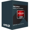 Процессор AMD Athlon X2 370K Richland (FM2, L2 1024Kb, Retail), купить за 3 480 руб.