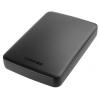Жесткий диск Toshiba USB 2000Gb Canvio Basics черный, купить за 5250руб.