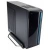������ IN WIN BP659 200W Black (Slim-Desktop, mini-ITX), ������ �� 3 470 ���.