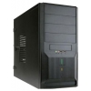 Корпус IN WIN EC028 450W Black (ATX, USB3.0, 6115722), купить за 3 600руб.