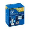 Intel Xeon E3-1220V3 Haswell (3100MHz, LGA1150, L3 8192Kb, Retail), ������ �� 17 275���.