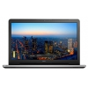 "Ноутбук Dell Inspiron 5758-8986 Серебристый, i3-5005U/4Gb/500Gb/DVDRW/17.3""/HD+/W10/silver/WiFi/BT, купить за 32 680 руб."