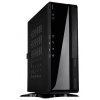 ������ IN WIN BQ656BL 120W mini-ITX black, ������ �� 4 145 ���.