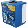 Процессор Intel Core i3-4160 Haswell (3600MHz, LGA1150, L3 3072Kb, Retail), купить за 8 810руб.