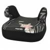 Автокресло Nania Dream ( бустер ), zebre, купить за 2 580руб.