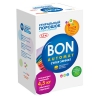 ���������� ������� Bon BN-138, ������ �� 390���.