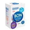 Стиральный порошок Bon BN-139, купить за 1 025руб.