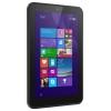 ������� HP Pro Tablet 408 32G , ������ �� 25 550���.