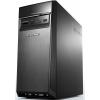 Фирменный компьютер Lenovo H50-00, купить за 10 995руб.