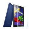 Защитное стекло для планшета Glass Pro для Lenovo Tab 3 Plus 8703Х/8703F, 0.33mm, купить за 215руб.
