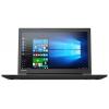 Ноутбук Lenovo V310-15ISK , купить за 27 750руб.