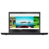 Ноутбук Lenovo ThinkPad T470 , купить за 92 775руб.
