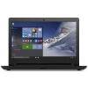Ноутбук Lenovo IdeaPad 110-14, купить за 14 045руб.