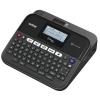 Принтер наклеек Brother PT-D450VP черный, купить за 7 525руб.