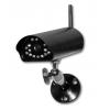 Falcon Eye FE-WICAM беспроводная, Черная, купить за 3 850руб.