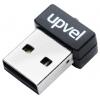 Адаптер wifi Upvel UA-210WN (802.11n), купить за 490руб.