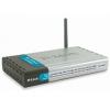 Модем adsl+wifi D-Link DSL-G804V/RU (802.11g), купить за 8 300руб.