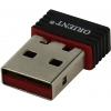 Адаптер wifi Orient XG-921n USB 2.0, купить за 410руб.