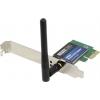 Адаптер wifi Totolink N150Pe (802.11n), купить за 590руб.