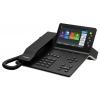 Хаб Huawei 7950, Черный, купить за 34 140руб.