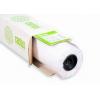 Бумага для принтера Бумага Cactus CS-PC120-106730 универсальная (с покрытием), купить за 2 690руб.