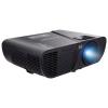 Мультимедиа-проектор ViewSonic PJD5154 (портативный), купить за 20 400руб.