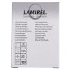 Товар Lamirel LA-7866301, пленка, купить за 90руб.