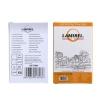Товар Lamirel LA-7866501, 100 шт, купить за 555руб.