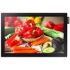 Информационная панель Samsung DB10D, Черная, купить за 28 360руб.