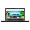Ноутбук Lenovo ThinkPad T470, купить за 70 350руб.