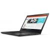 Ноутбук Lenovo ThinkPad T470 , купить за 66 575руб.