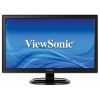 Viewsonic VA2465Sm-3 (23.6'', Full HD), чёрный, купить за 7 920руб.