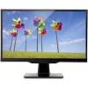 """ViewSonic 21.5"""" VX2263SMHL Чёрный, купить за 8 610руб."""