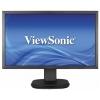 """Монитор VIEWSONIC VG2239SMH 21.5""""  Черный, купить за 10 560руб."""