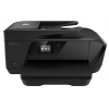 HP OfficeJet 7510 Wide Format e-AIO, купить за 9 990 руб.