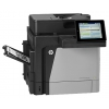 Мфу HP LaserJet Enterprise M630h, купить за 200 100руб.