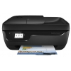 Мфу HP DeskJet Ink Advantage 3835 AiO (F5R96C), купить за 4950 руб.
