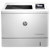 HP Color LaserJet Enterprise M552dn, купить за 30 490 руб.