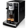 Кофемашина Saeco Incanto HD8912/09, купить за 37 770руб.