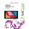 Защитная пленка для планшета LuxCase  ASUS ZenPad C 7.0 Z170CG  (Антибликовая), купить за 120руб.
